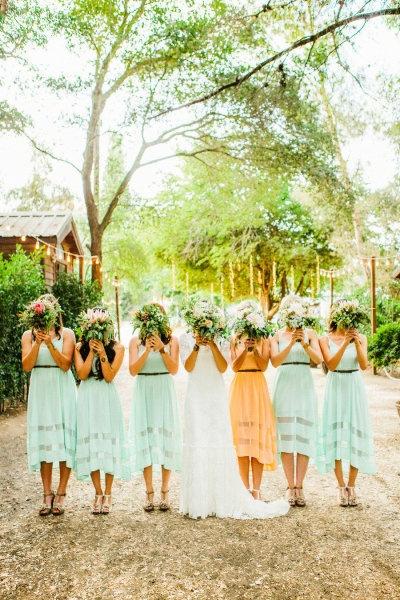 Wedding Flower Ideas For Groomsmen :