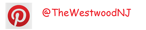 The Westwood on Pinterest