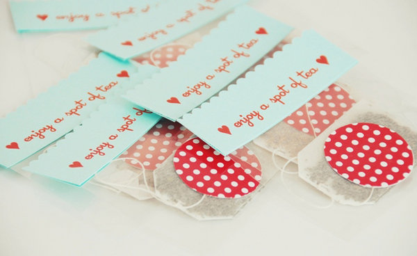 Diy Wedding Favor Ideas Wedding Favors You Can Do Yourself