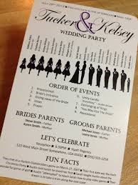 If Traditional Wedding Invitation Etiquette ... Unions And Beloved Family  Inclusions At The End